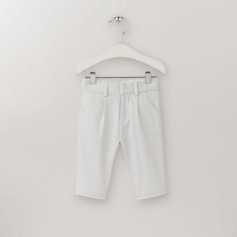 Pantalon André