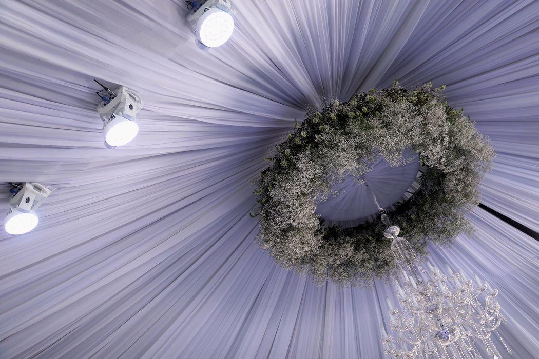 Aiza Flower Studio