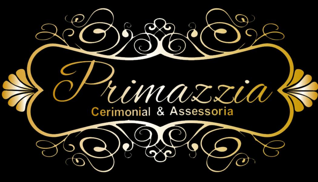 Primazzia Cerimonial & Assessoria em Eventos