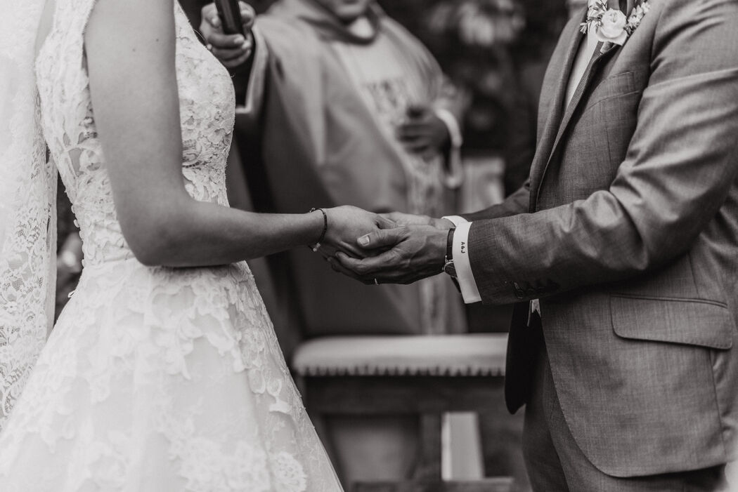 Lessant - Wedding Experts