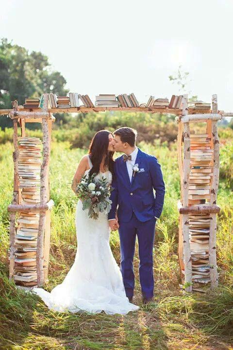 Bacchetta Magica Wedding Planners...e non solo