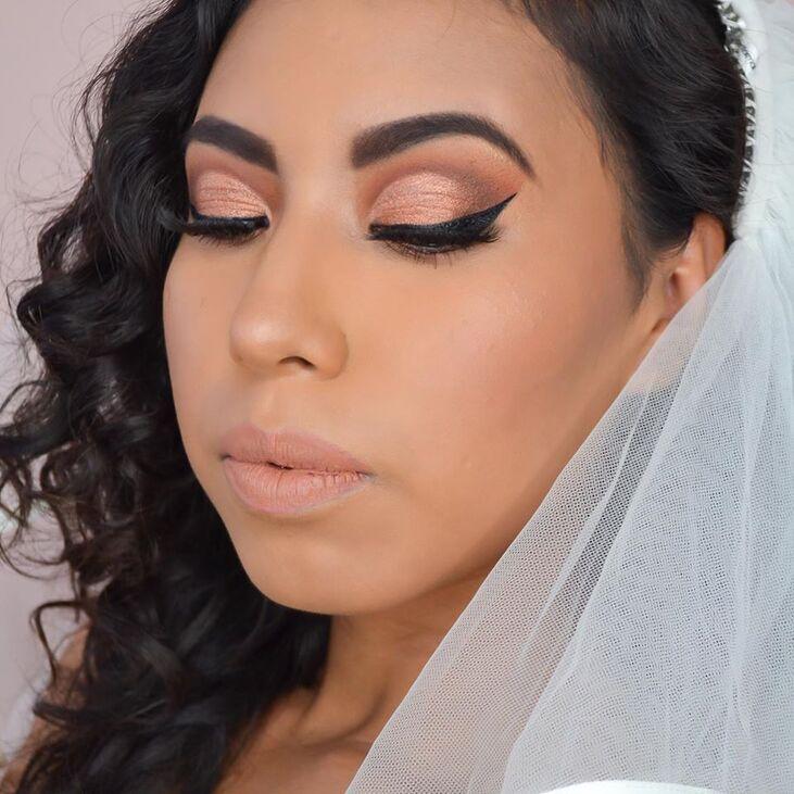VICE Pro Makeup Studio