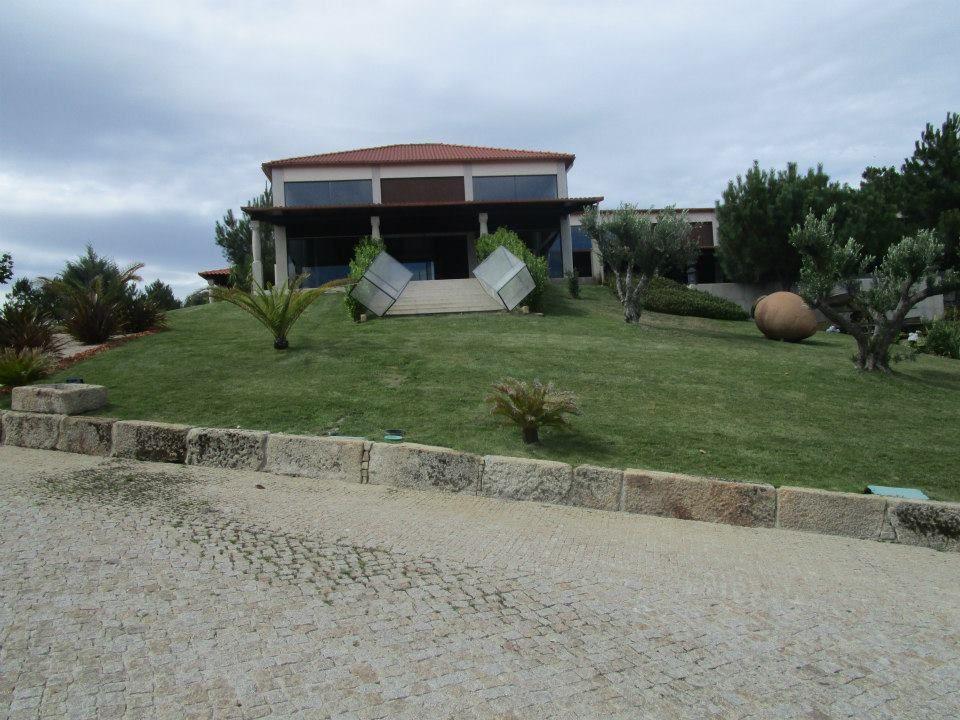 Quinta Solar do Barreiro