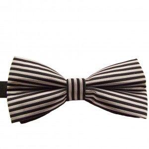 Label Cravate
