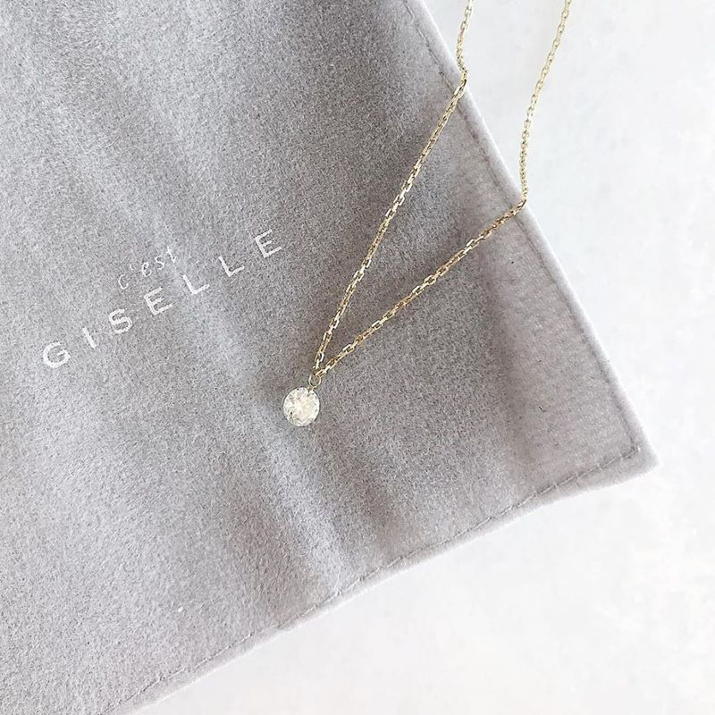 Giselle Jewelry GmbH