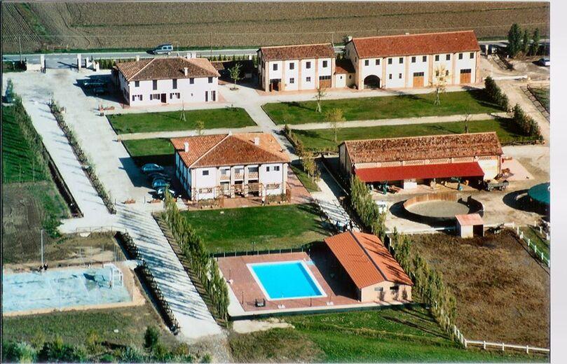 La Bisa Resort