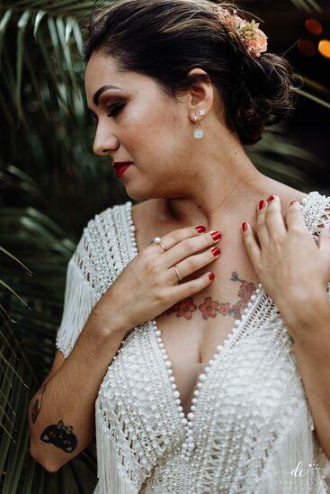 Carol Aguilera