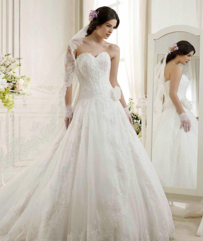 Gallarate Sposa