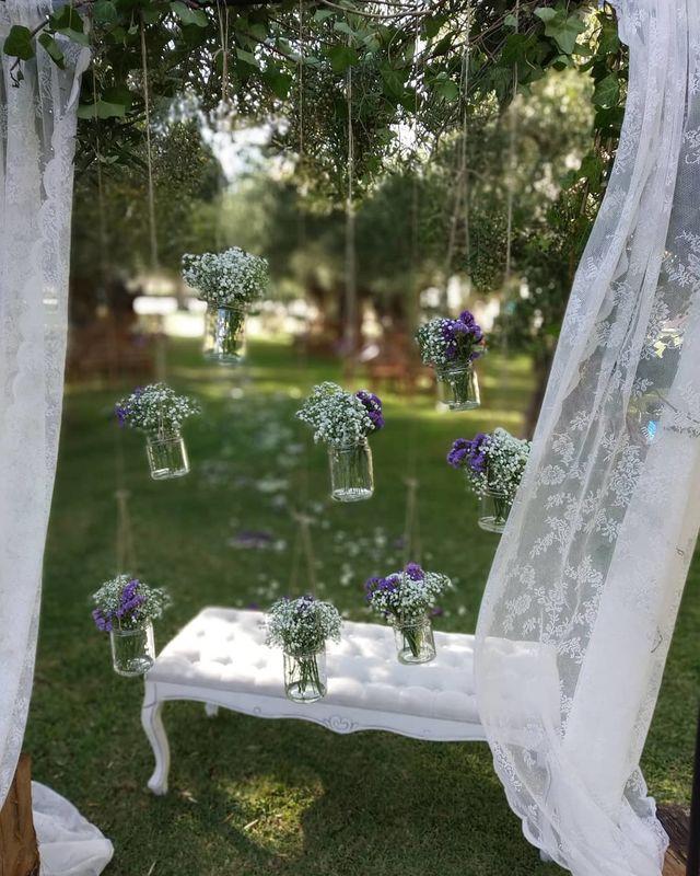 Las Ceremonias de Isabel