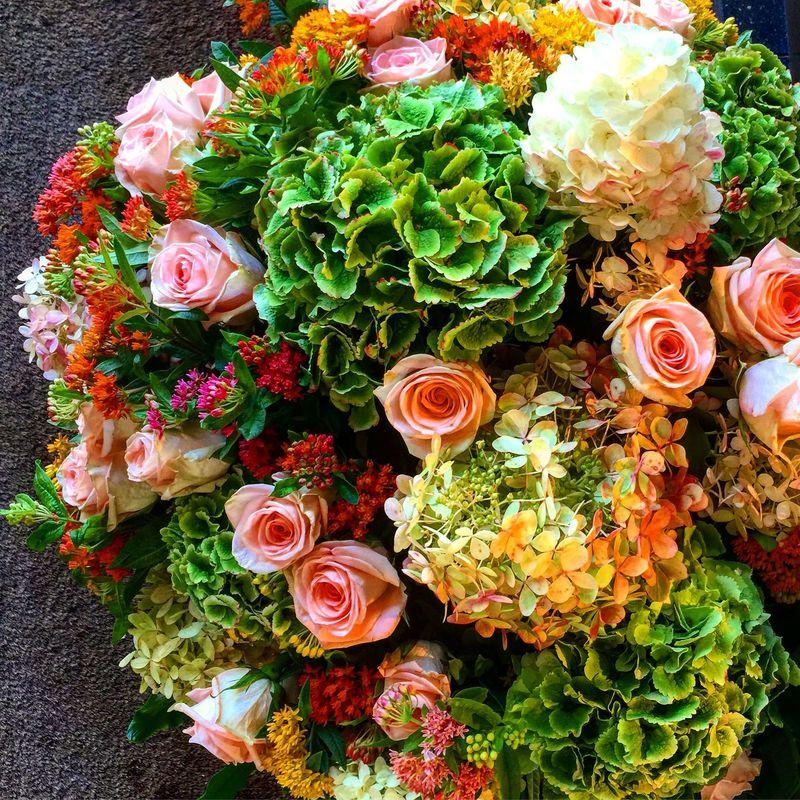 Bloom Flores & Eventos - Porto