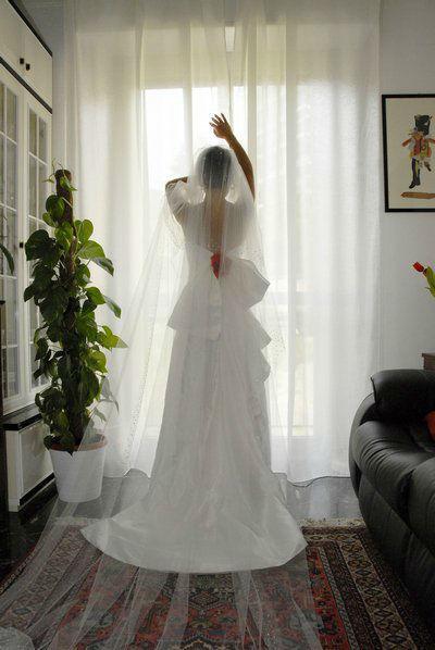 Mrs Wedding