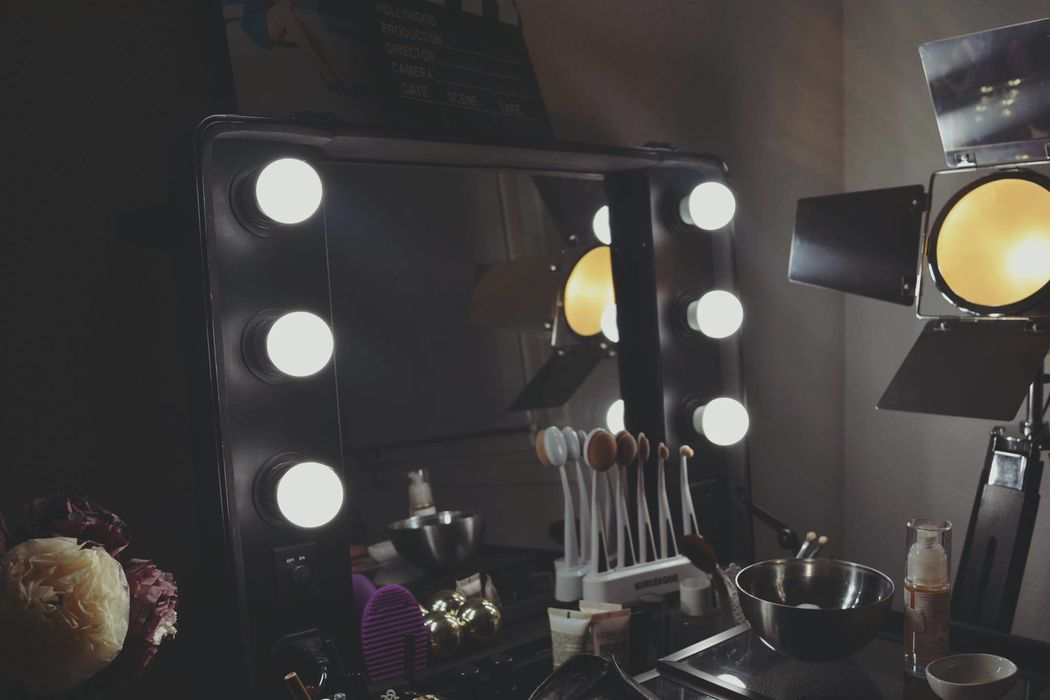 Beauty Inside & Belleza Pura