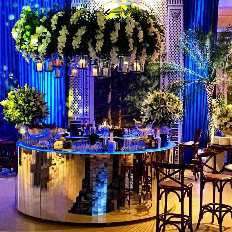 Clube Bar