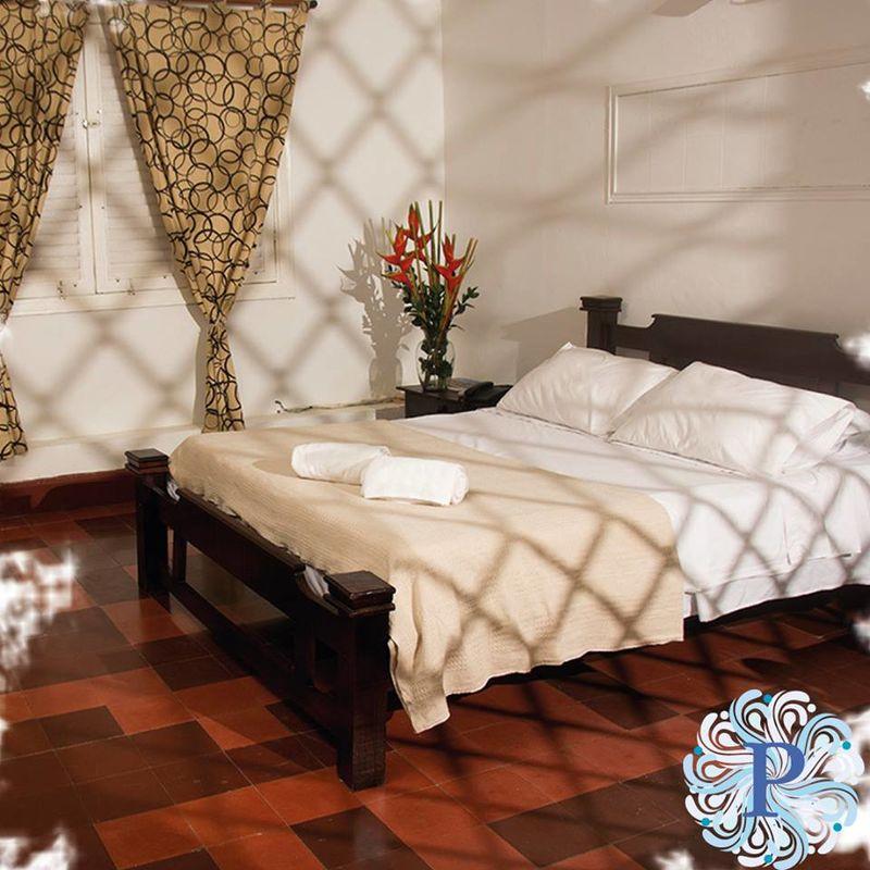 Hotel Pradomar