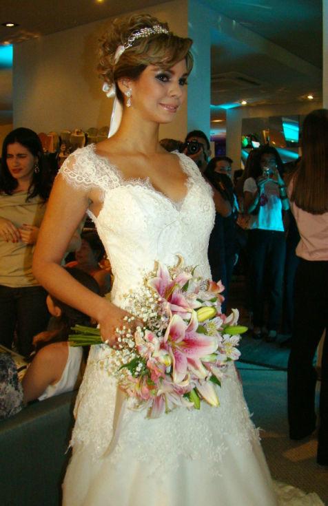 Solange Sahdo