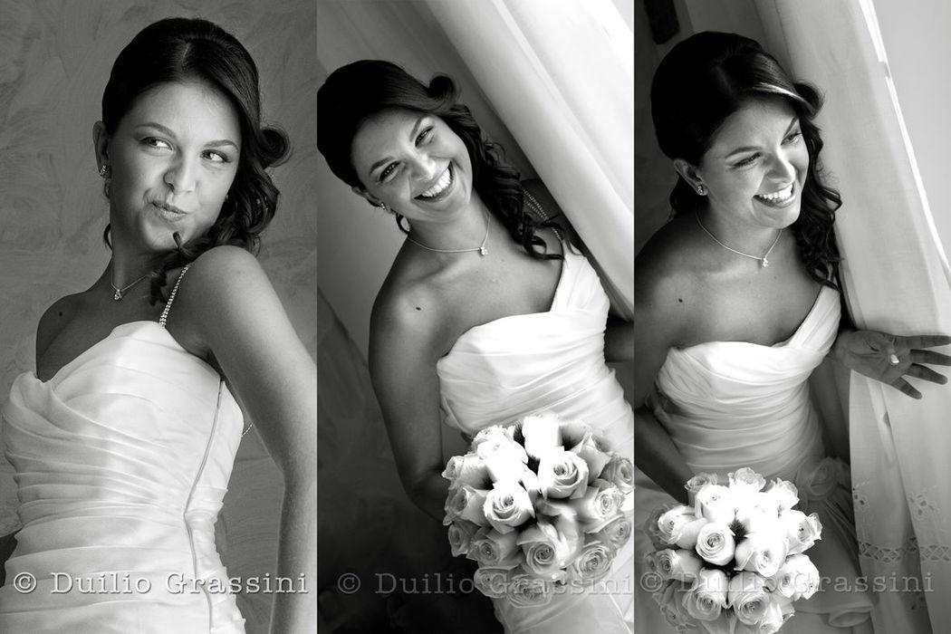 Photo's Studio Fotografico