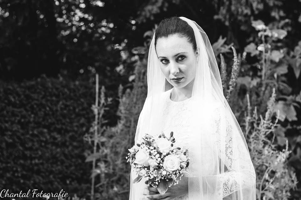 Chantal Fotografie