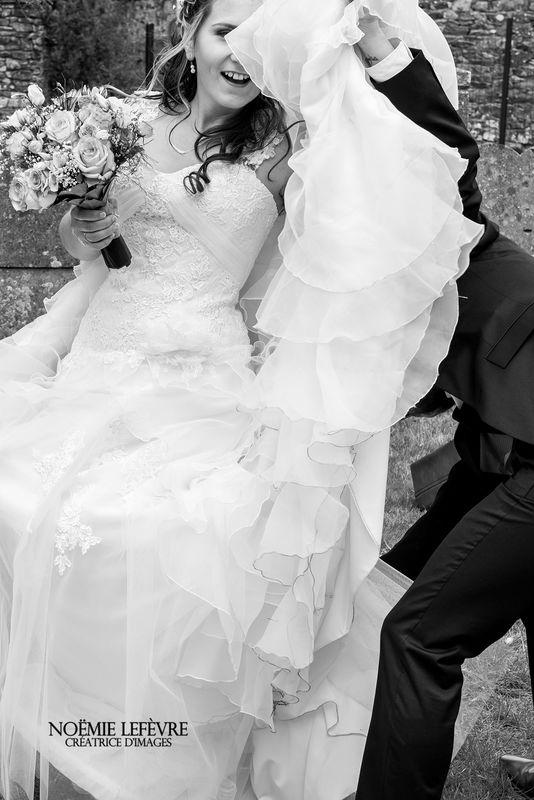 photographe mariage saint brieucphotographe mariage saint brieuc