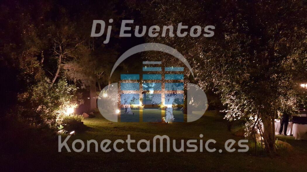 Konecta Music