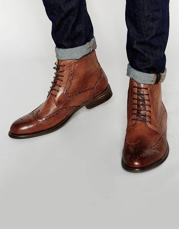 Pambo Wedding Shoes