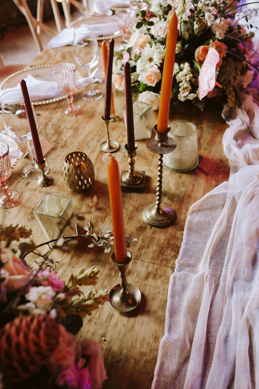 Ganesha Wedding