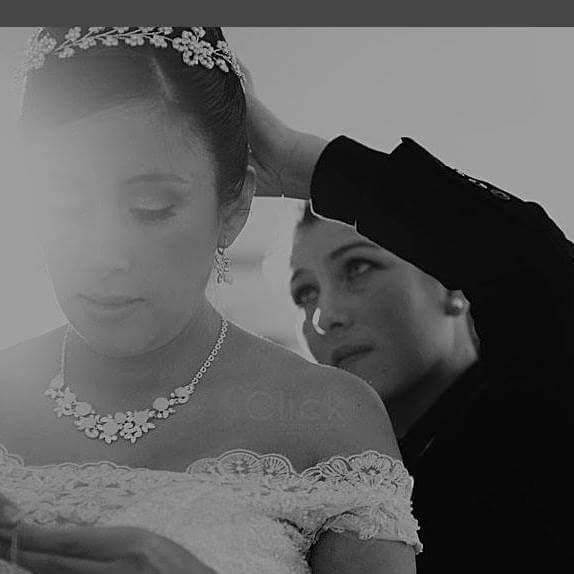 Karen Melnevich Wedding Planner