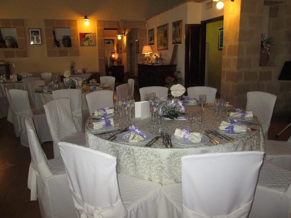 Hotel Borgo Nocchiara