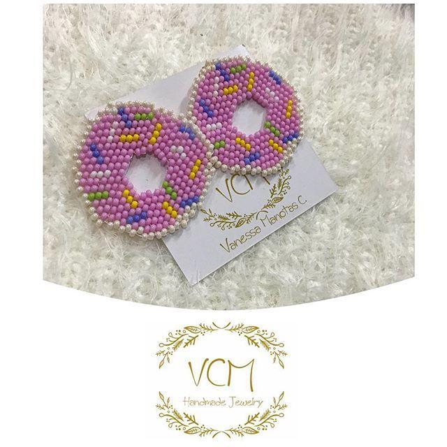 Vanessa Manotas Jewelry Store
