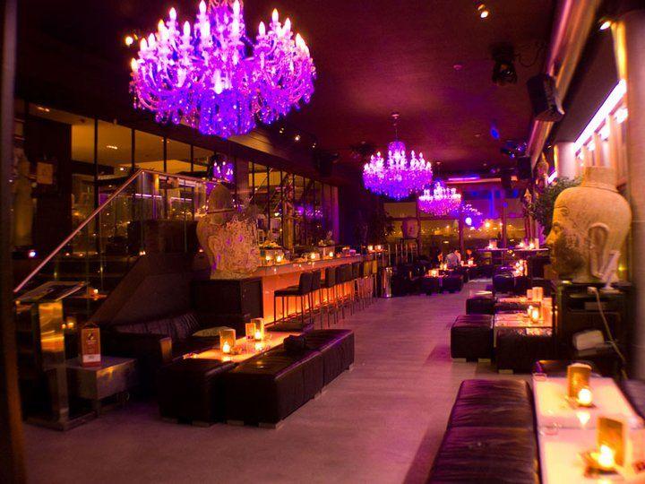Beispiel: Bar-Saváhn, Foto: IndoChine waterfront + restaurant.