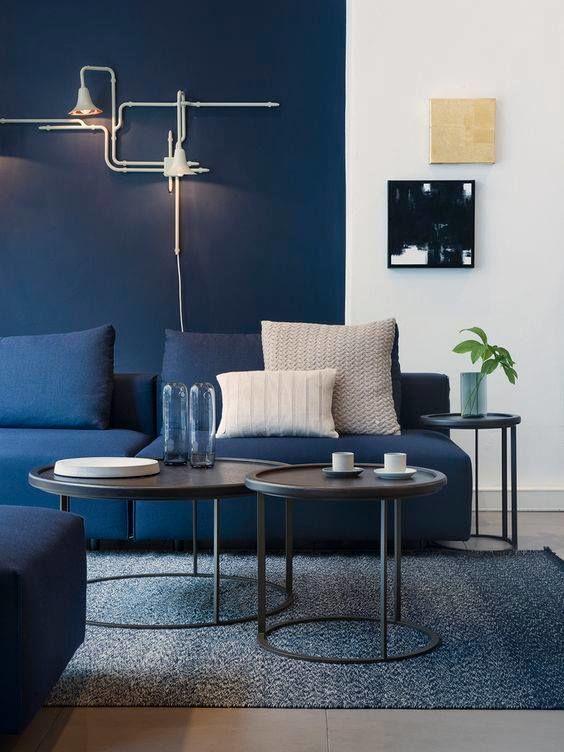 Home Gallerie Interiors