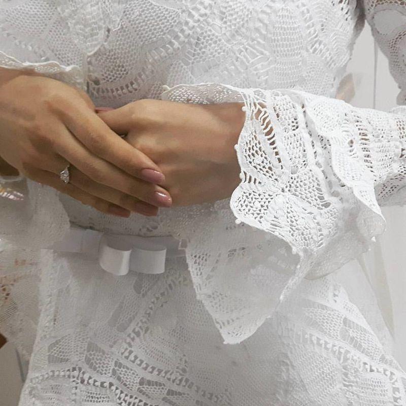 Atelier Noivas by Marta Damas