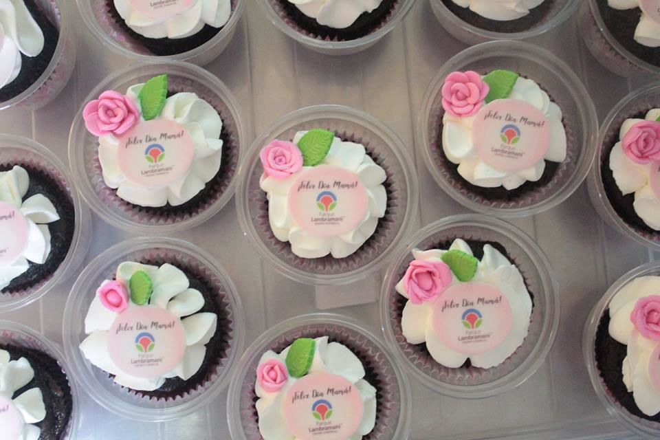 Cupcake Collection Arequipa