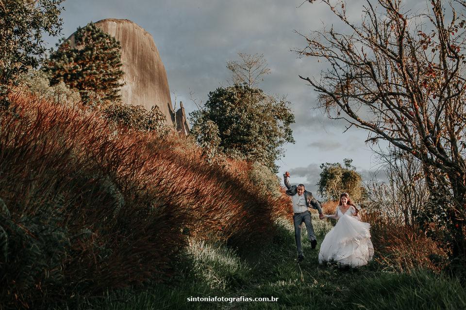 Sintonia Fotografias