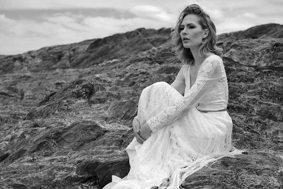 Marie Amour - Brautmode & Abendmode