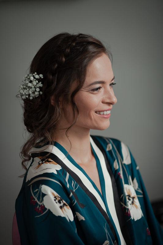 Léa Rener Photographe