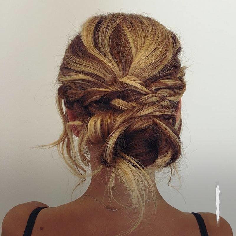 Marco Romano Hair Style Studio
