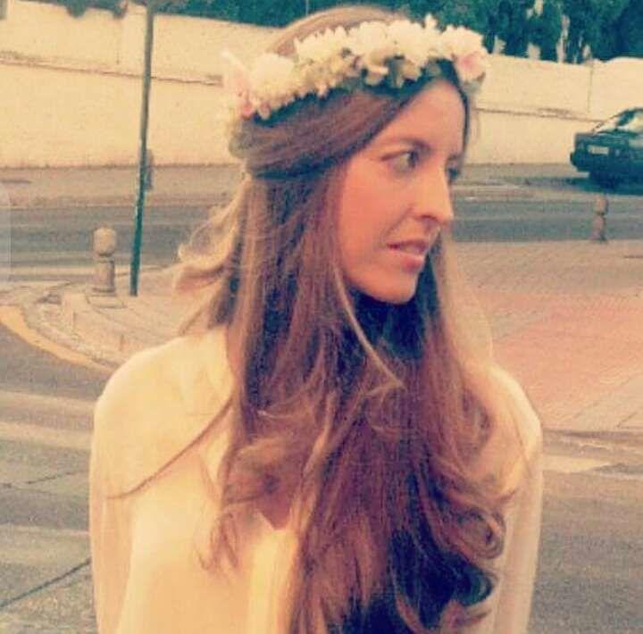 Hippie Crownies