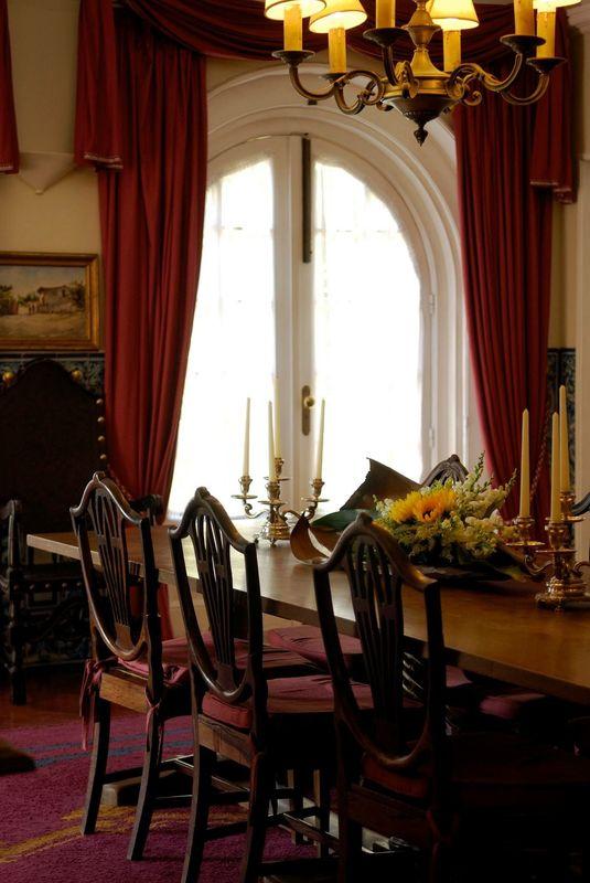 Casa dos arcos casamentos - Hostel casa dos arcos ...