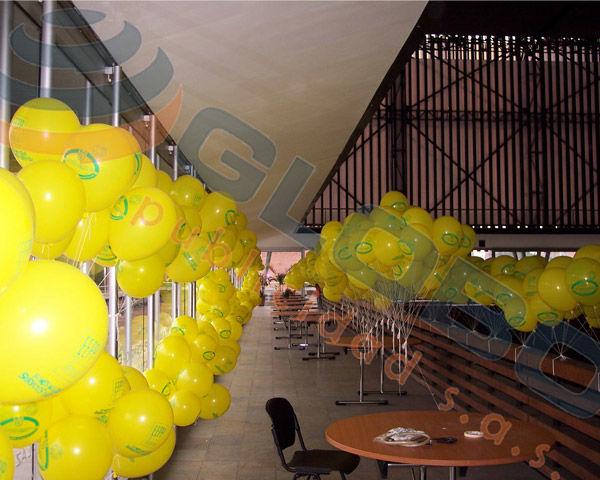 Globo Publicidad