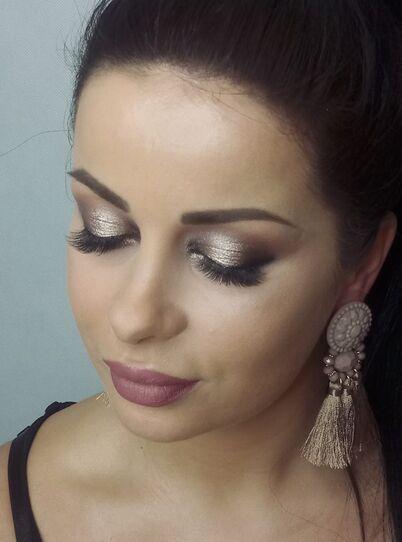 Studio kosmetyczne Anna Darasz