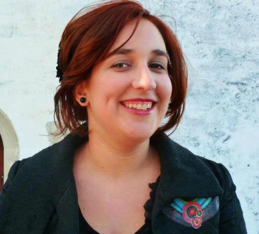 Catarina Guimas - Wedding Planner
