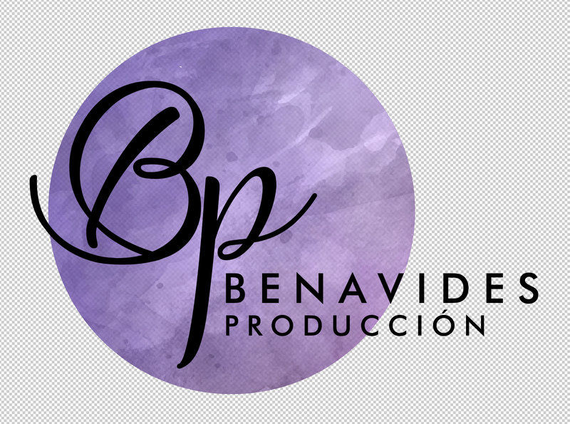 Benavides Produccion