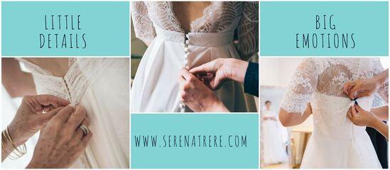 Serena Trere