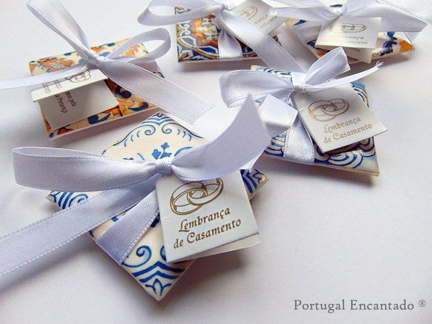 Portugal Encantado
