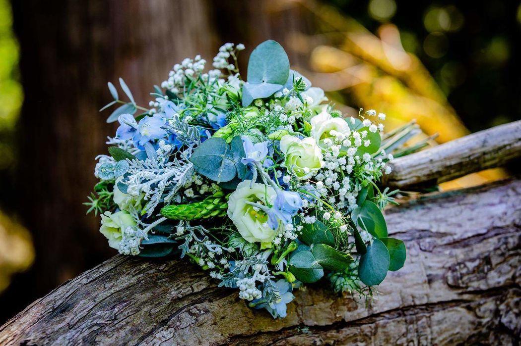 FLOAK Flowers & Cake