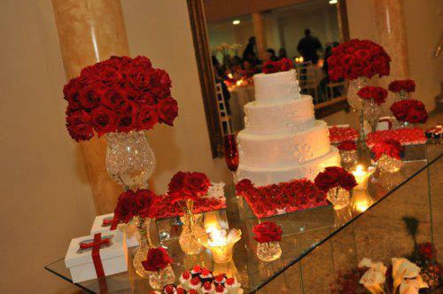 MM Decoração e Festas