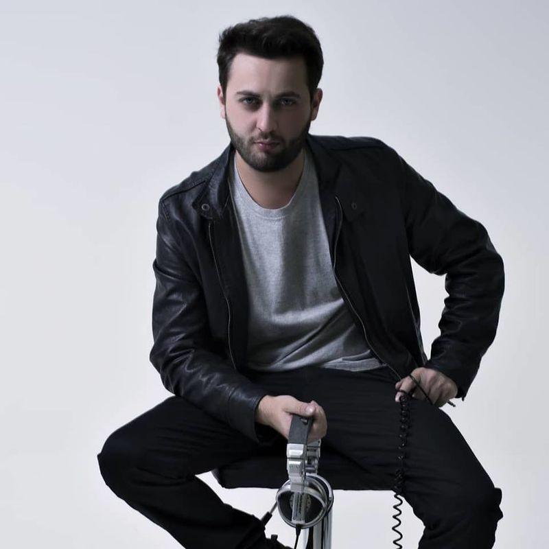DJ Jonis Delai