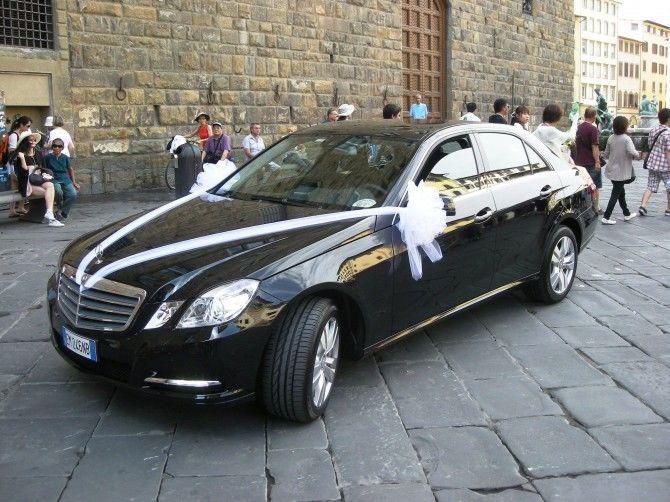 Maestro Rent A Car
