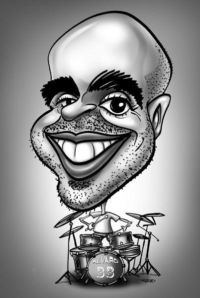 Caricaturator