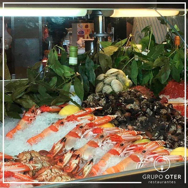 Gerardo Restaurante
